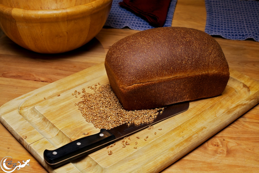 IMAGE: http://www.refractivephotos.com/ibox/Bread.jpg